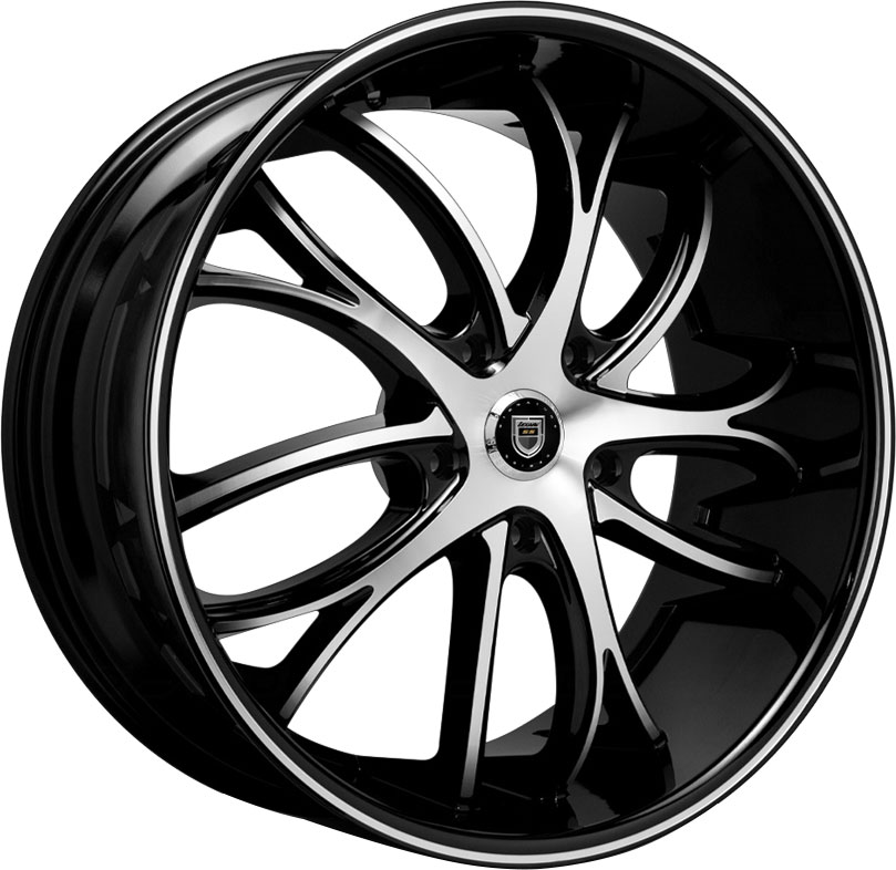 Tire Wholesale Warehouse >> Custom Wheels & Aftermarket Rims for Cars and Trucks