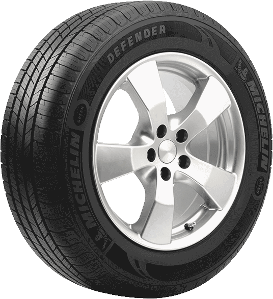 Wholesale Tires Near Me >> Custom Wheels Aftermarket Rims For Cars And Trucks