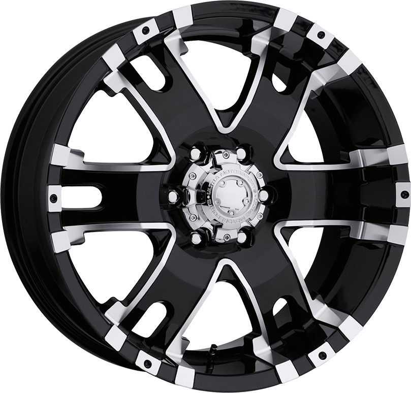 Custom Wheels Aftermarket Rims For Cars And Trucks