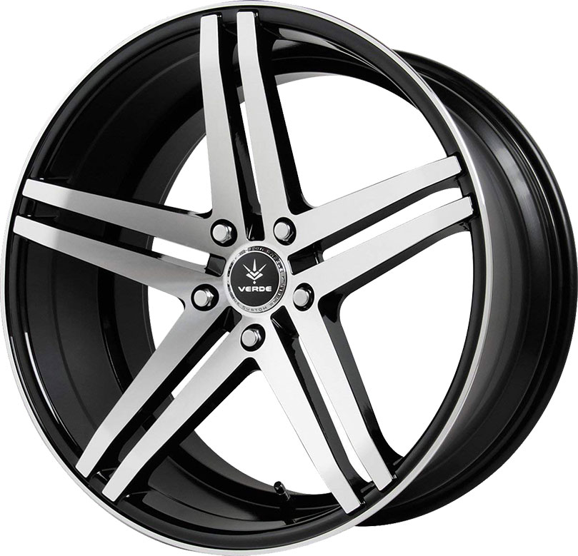 Wheel And Tire Package Deals >> Custom Wheels Aftermarket Rims For Cars And Trucks