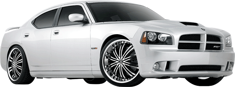 Custom Wheels Aftermarket Rims For Cars And Trucks - Cool cars rims