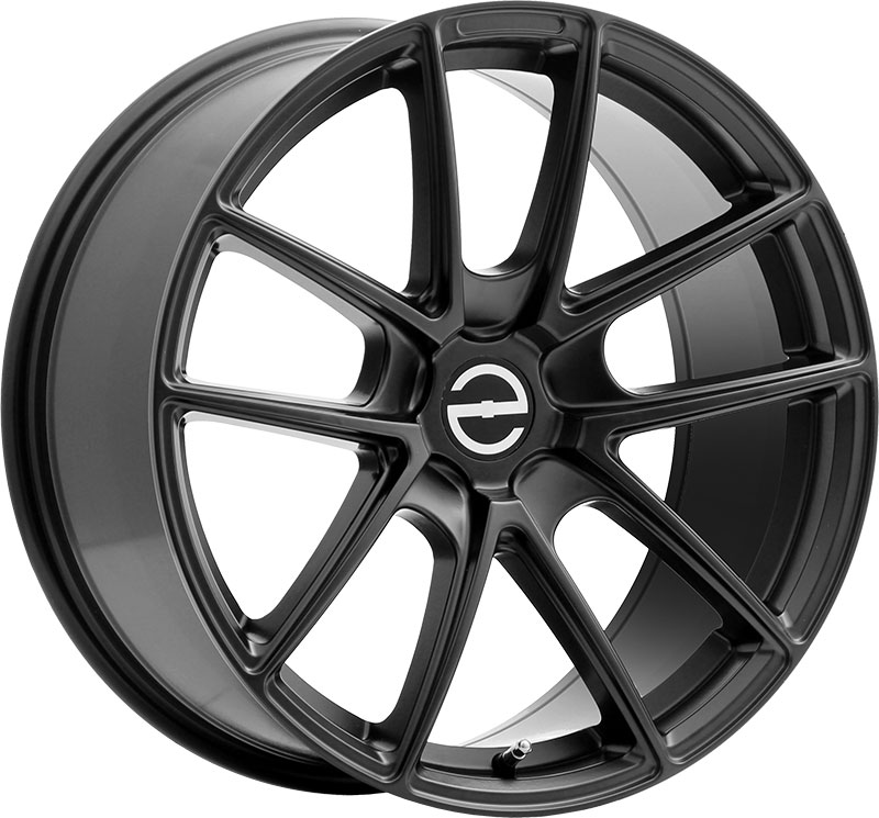 Custom Wheels Amp Aftermarket Rims For Cars And Trucks